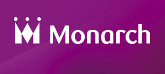 Monarch Airlines Group